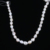 Wholesale 12-15mm White Freshwater Pearl Strand