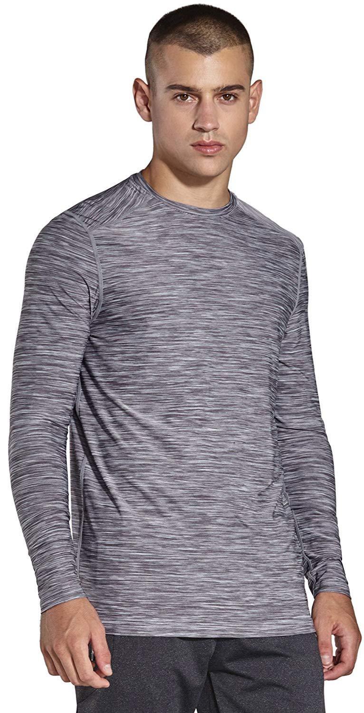 wholesale hoodies