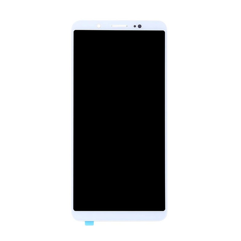 Original For vivo Y79 PD1708A Lcd Display <strong>Screen</strong> Display With <strong>Touch</strong> Glass Digitizer Assembly for Vivo V7+ <strong>Z10</strong> LCD