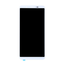 Original For vivo Y79 PD1708A Lcd Display Screen Display With Touch Glass Digitizer Assembly for Vivo V7+ <strong>Z10</strong> LCD