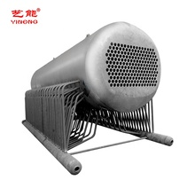 Hot selling ASME <strong>coal</strong> fired hot water steam industrial boiler
