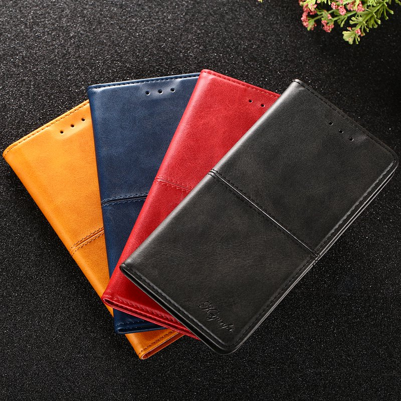 For Alcatel 1 2019 1C Dual 1S 1X 3 3C 3V 3X 5 5V 5086 5060 5058 5099 5026 5052 5059 5009 A <strong>Y</strong> D Flip Case Cover
