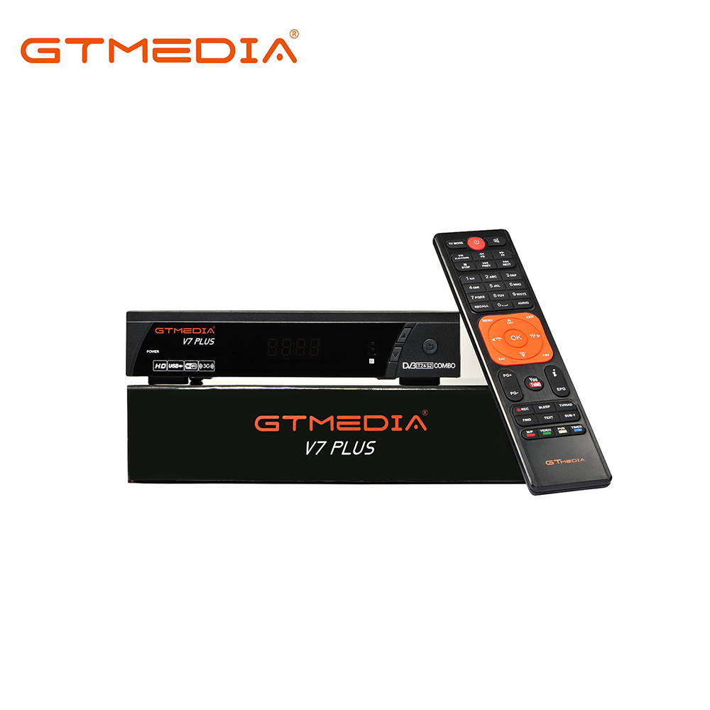 FREE SAT HD <strong>Satellite</strong> Adult TV Channels TV Decoder DVB-S2 FTA Africa <strong>Satellite</strong> T2 Combo Set-Top Box Digital Receptor PVR 1080P
