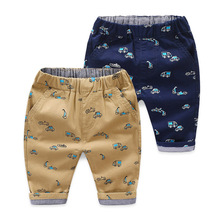 Power shop kids <strong>pants</strong> <strong>boy's</strong> trousers children's clothing