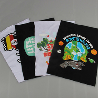 Heat Transfer Stickers for T Shirts