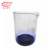 Filling pen ink powder CI Acid blue 93 dye CAS 28983-56-4 Blue acid dyes
