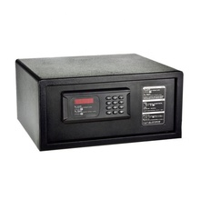 Steel <strong>Security</strong> And Lock Box Safe