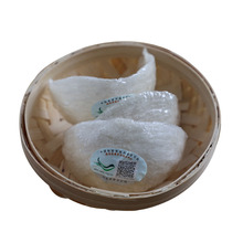 High quality 100% natural tonic bird's nest