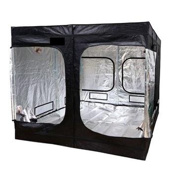 Greenhouse hydroponics indoor grow tent grow room