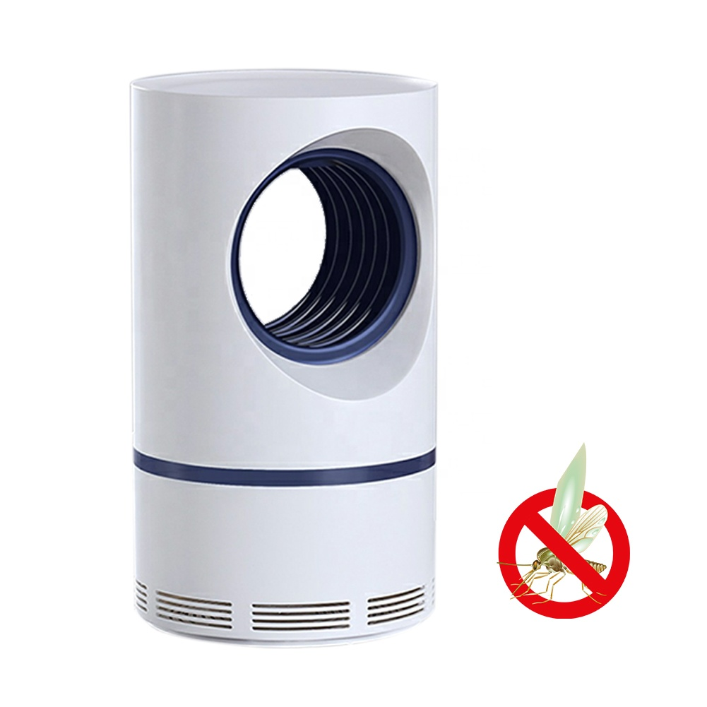 New Arrival Ultrasonic Electric Pest Repeller With High Quality And Low Price
