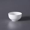 White bowl1