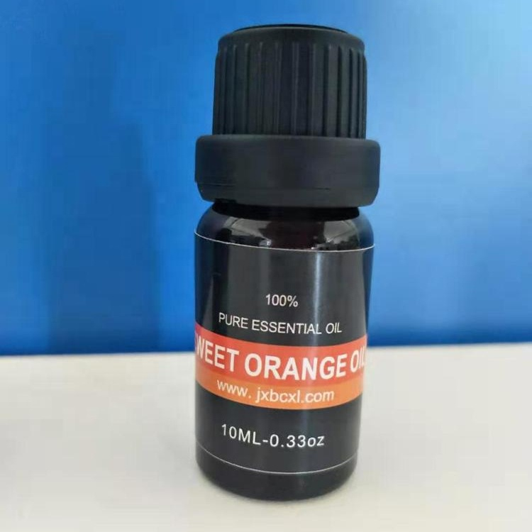 High Quality with Competitive price <strong>Orange</strong> Peel Oil For Exporting