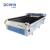 Cheap wood laser cutting machine co2 laser acrylic cutter