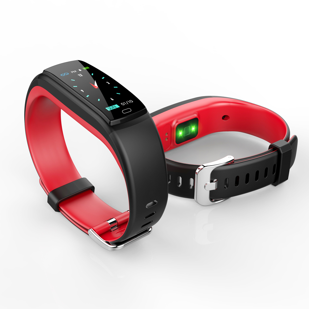 Heart Rate Newest Monitor Calls reminder fitness tracker smart bracelet <strong>z10</strong>