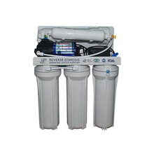 75GPD ro purifiers reverse osmosis filter <strong>water</strong> <strong>system</strong>