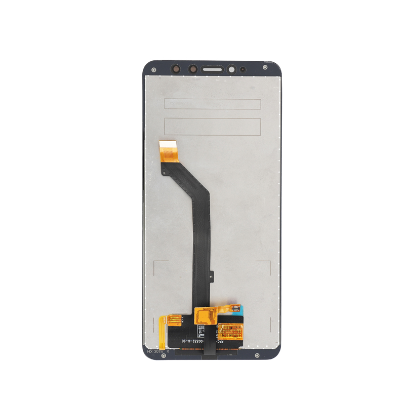 phone screen lcd with Frame for Redmi S2 for Redmi <strong>Y2</strong> lcd touch screen assembly