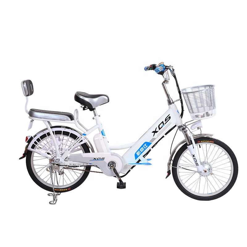 20 inch 48 v electric bicycle with <strong>10</strong> Ah lithium battery and 350 <strong>W</strong> power bicycle can be ride easily by pedal