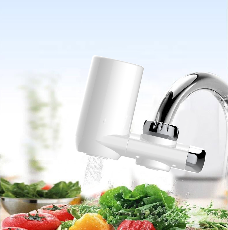 Shopping Online <strong>Water</strong> Filter Tap Faucet Bacteria Filter Home Drinking <strong>Water</strong> Purifier Drinking <strong>System</strong>