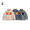 /product-detail/2019-autumn-and-winter-new-tide-personality-contrast-color-windbreaker-pocket-men-s-collar-leather-men-s-jackets-coats-62361538040.html