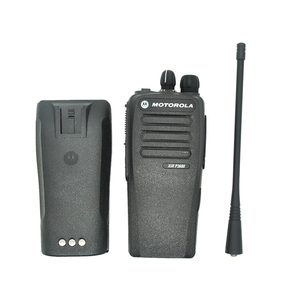 Hot selling high Quality Waterproof motorola two way radio XIR P3688 Walkie Talkie