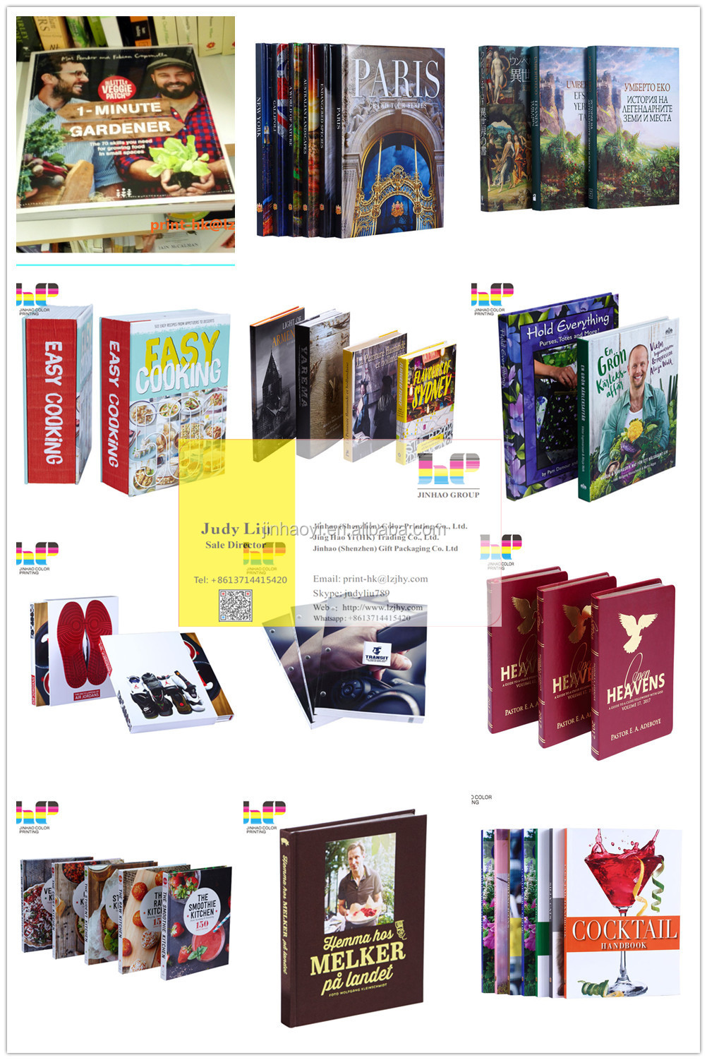 Hardcover Photo Books printing,Photo Books,hardcover Photo Books