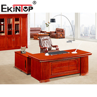 modern executive desk office table design fancy design reception desk modern office secretary desk table