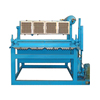 /product-detail/paper-pulp-molding-equipment-for-waste-recycling-bottle-tray-62296013258.html