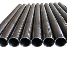 STKM13A Seamless Cold Rolled <strong>Steel</strong> CK45 Honed Tube And Pipe