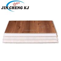 Chinese manufacturer direct sale interior decorate PVC wall panel low price for decoration