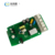 china professional printed circuit board assembly smart home pcba supplier