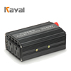 /product-detail/high-quality-power-inverter-car-charger-500w-62166293134.html