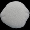 /product-detail/soil-stabilizer-for-road-polyacrylamide-pam-price-62582698310.html