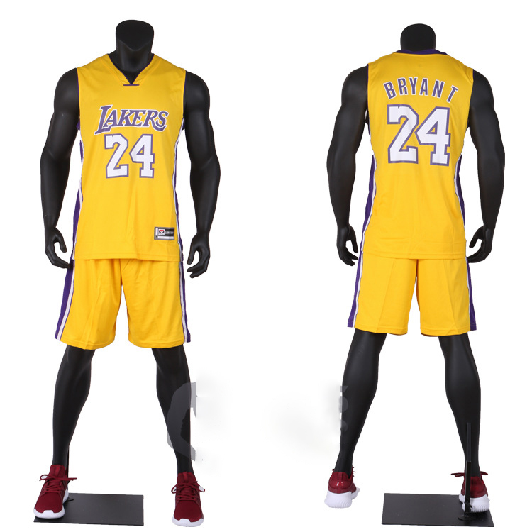 Cheap basketball jersey custom reversible basketball uniforms