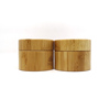 /product-detail/20g-30g-50g-cosmetic-packaging-wholesale-biodegradable-plastic-jar-environmental-bamboo-62369666892.html