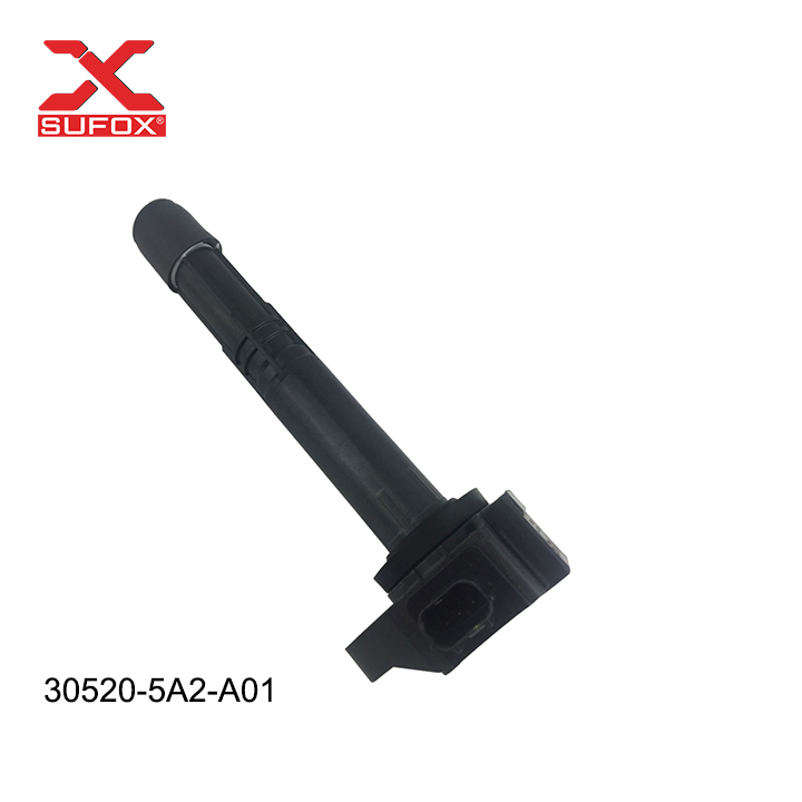Best Selingl Ignition Coil Pack 30520-5A2-<strong>A01</strong> for CR-V Elysion Accord 2.4L <strong>Acura</strong>