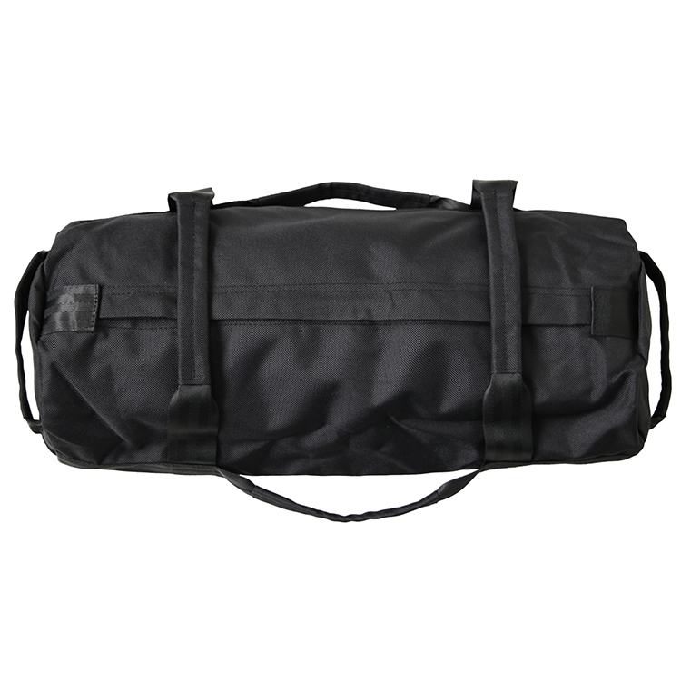 Exercise Adjustable Weight Heavy Duty Durable Workout Training Sandbag for <strong>Fitness</strong>