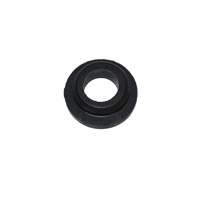 MB W123 <strong>W115</strong> A1235040412 suspension rubber buffer 1235040412