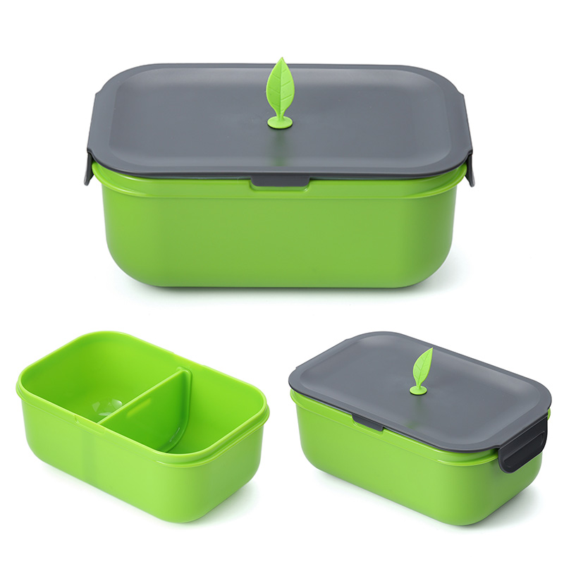 1 compartment clear <strong>plastic</strong> 9 disposable lunchbox/takeaway food container