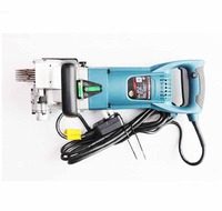 Portable Wall Groove Cutting Machine