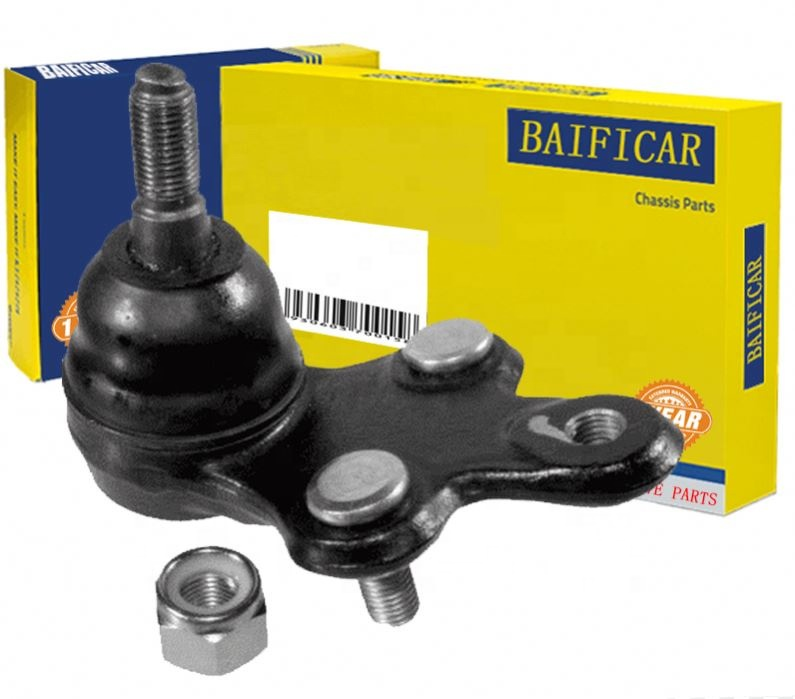 Germany Original quality Ball Joint For Mercedes-Benz W114 <strong>W115</strong> OE 1153330527,115 333 05 27