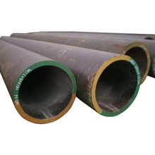 ST37 A106B 1020 <strong>1045</strong> carbon 10 inch seamless <strong>steel</strong> pipe factory price