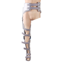 Wholesale O Style Legs/<strong>X</strong> Legs Straightening Correction Beauty Leg Bands Belts for Physical Therapy Equipments