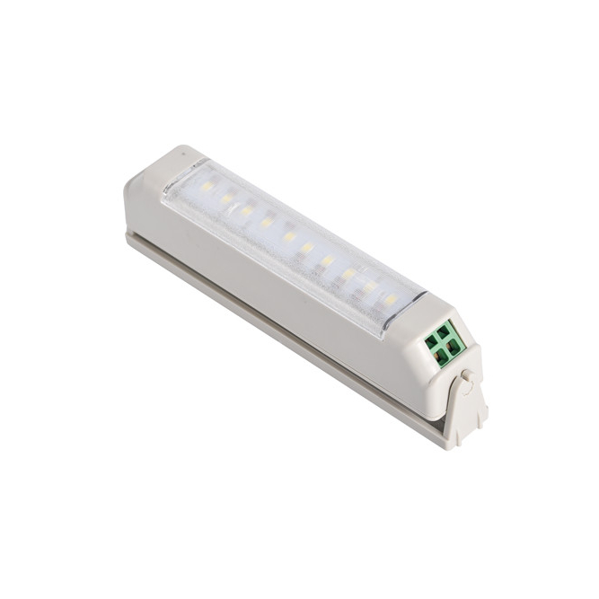 Led Panel Light LKL-10W For Switchgear Mannuals Panel Lamp