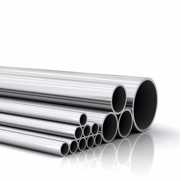 ss 310 316 304 stainless steel pipe / tube construction material