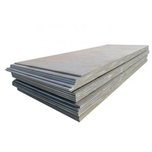 <strong>best</strong> price carbon astm H11hot rolled steel plate 13CrMo45 high quality tool steel