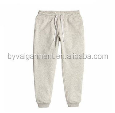 Byval Custom Jogger Sweatpants,Wholesale Men Jogger Sweatpants With Pocket
