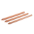 Copper Bonded Clad Steel Lightning Protection Earth Rod