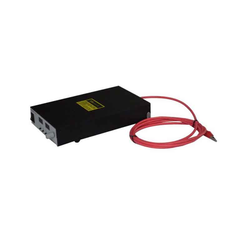 30kV high voltage power supply with wide output range CY-TCM6000
