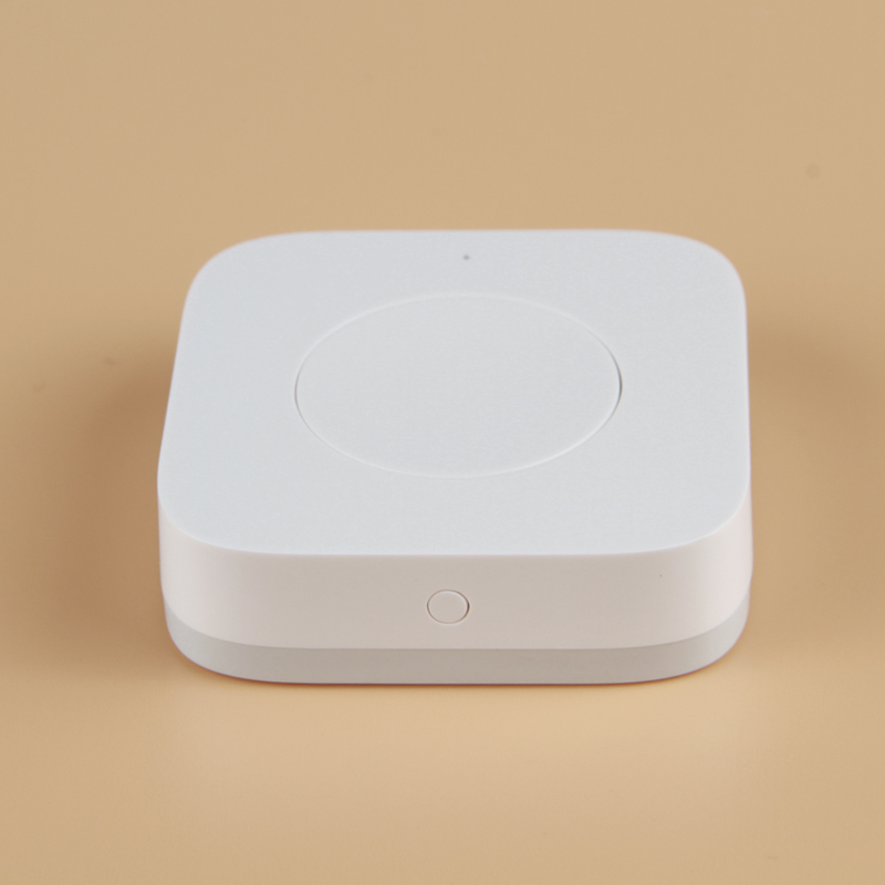 Aqara Mi Wireless Mini <strong>Switch</strong> Upgrade Version Smart Home Devices aqara mini <strong>switch</strong>