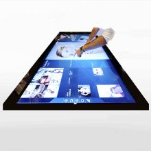 infrared touch screen frame 55 65 inch 10 16 points ir touch